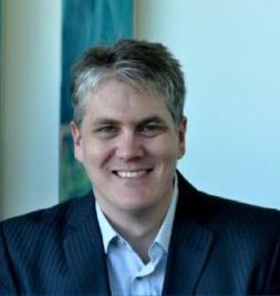Robert Trautwein - Certified Public Accountant