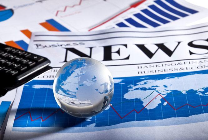 Tax Accounting News