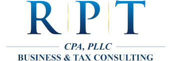 RPT Consulting – Reporting, Planning, and Tax Resource in Charlotte NC